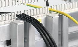 5563.jpg kabelmanagement