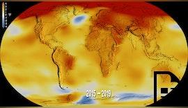 Die Raumluft-technische Anlage als Klimakiller?