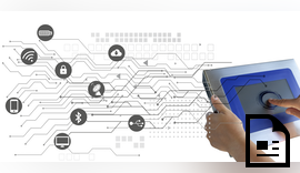 Wir machen Ihr #System zukunftsfähig auf der #embeddedworld 2020 #futurestartshere