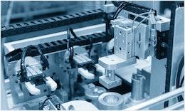 Schleppkettentaugliche #Single-Pair-Ethernet Leitung