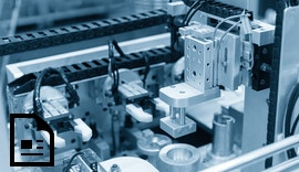 5609.jpg industrie-4.0
