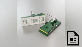 QPM® ALoRa® - das PermanentMonitoring System, das mehr kann!