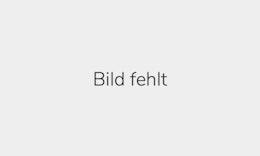 Aus AG wurde GmbH