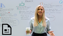 Protolabs Insight Video: #Formschräge bei #Spritzgussteilen