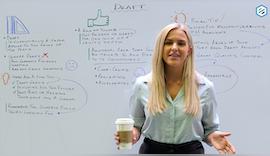 Protolabs Insight Video: Formschräge bei Spritzgussteilen