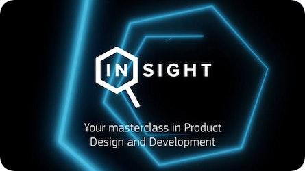 Protolabs Insight: Oberflächenveredelung