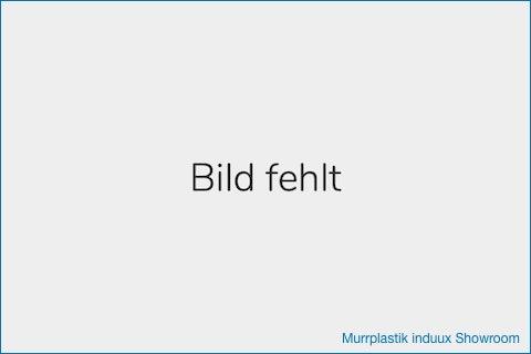 Flexibles #Haltersystem FHS nominiert für Best of Industry Award 2020