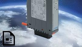 Intelligente #Lastüberwachung #LCOS CC/CCI mit System