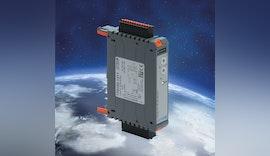 Intelligente Lastüberwachung LCOS CC/CCI mit System