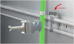 5697.jpg kabelmanagement
