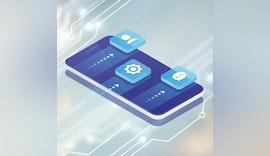 Partnerschaft mit SCHMID mme:  kundenspezifische Entwicklung von IoT- und M2M Applikation