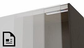 Zimmer GmbH Daempfungssysteme – Revolution im Möbel-Dämpferbereich