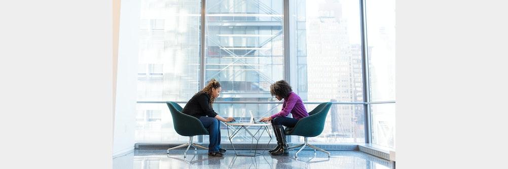 Was zeichnet ein erfolgreiches Unternehmen aus?