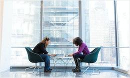 Was zeichnet ein #erfolgreiches Unternehmen aus?
