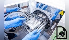 Druckschalter und Transmitter in der Medizintechnik ⚕️