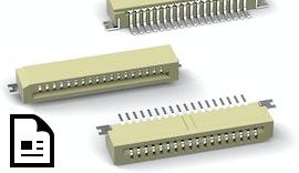 5811.jpg elektronik