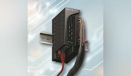 groov RIO  Ethernet I/O für IIoT und Automation