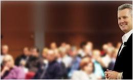 5825.jpg business-coaching