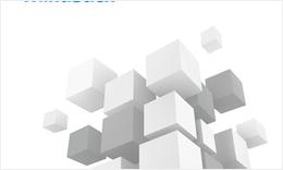 Experten-Tipps für die Praxis – #3DDruck mit MJF - neues Handbuch zum optimierten Produkt