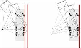 5861.jpg steer-by-wire