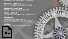 5862.jpg b2b-marketing