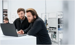 Janz Tec bietet flexiblen Update-Service