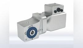 Alternative zu Edelstahlmotoren für den Wash-down-Bereich