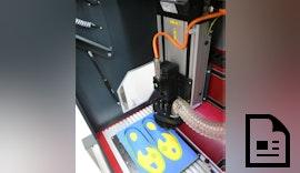 CNC Tischmaschinen von isel - Ideal als Orthopädie Fräsmaschinen einsetzbar.