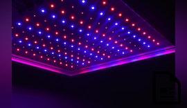 Würth Elektronik erweitert LED-Programm um stromsparende WL-SMTW