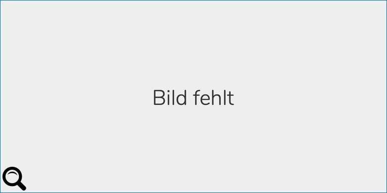 #Webinar (gratis): #Webshops für Technische Produkte - worauf sollte man achten?