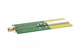 Würth Elektronik bietet Anpassungsservice für WE-MCA Chipantennen