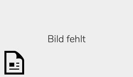 #Innovationspreis des Landes Baden-Württemberg 2020: Sonderpreis der MBG geht an #Industrieroboter HORST900