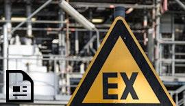#Expertencheck: 5 Ex-Schutz-Annahmen auf dem Prüfstand