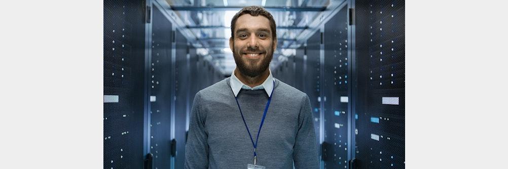 Webinar: Systemkopien in Rekordzeit! On-Premise. Hybrid. On Cloud.
