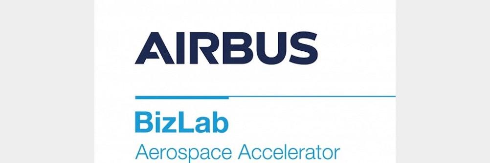 msquare im Airbus Accelerator Programm BizLab