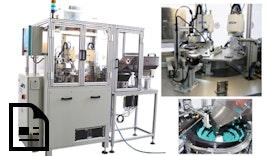 6166.jpg automatisierungstechnik