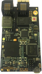 Würth Elektronik bietet Intel SHDSL Evaluation Kit an