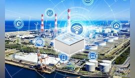IQD ergänzt Portfolio mit 5-V-Atomuhr