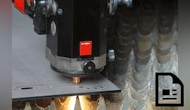 Faserlaser vs CO2-Laser  Unterschiede, Vorteile, Vergleich