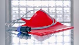 Heizmatten für die Composite Reparatur und Fertigung