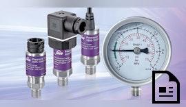 Compound Druck (+/-) 🕗 Produkte und Anwendungen