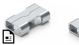 6241.jpg kabelbinder