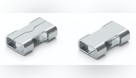 Würth Elektronik stellt SMT-bestückbaren Kabelhalter WA-SMCH vor