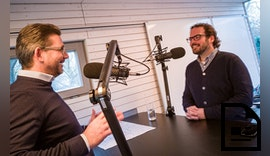 #ZZPodcast Impuls // Controlling ist out – Vertrauen ist in