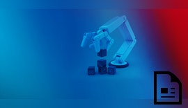 Kartesische Roboter: Offen für jede Programmiersprache