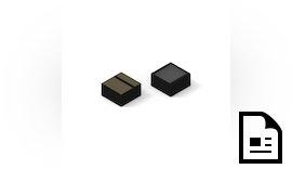 Würth Elektronik stellt Infrarotlaser WL-VCSL vor