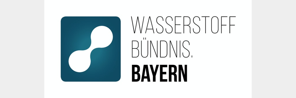 Wasserstoffbündnis Bayern – eine bayerische Wasserstoffstrategie