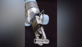 Greifer für Roboter Anwendungen  ✅ Auswahlhilfe und Beispiele