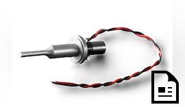 Piezokeramische Komponenten als Schlüssel für moderne medizinische Anwendungen