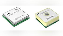 Auswahl zertifizierter Hardware